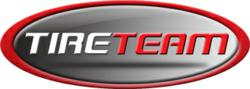 Tire Team Tire Dealers in Ohio